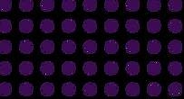 Repeat Grid 3_3x.png