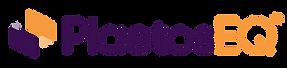 Logo-EQ3x.png