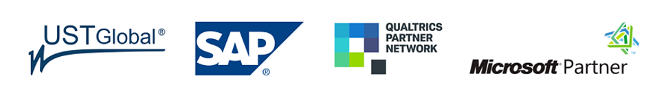 Plaetos Partnerships.png