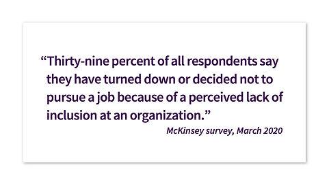 McKinsey_Quote.jpeg