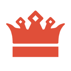 Crown_Red-1.png