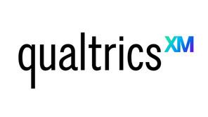 Qualtrics Logo.jpeg