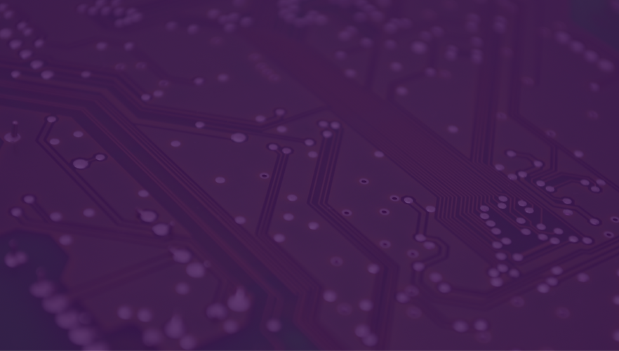 Plaetos Purple Motherboard.png