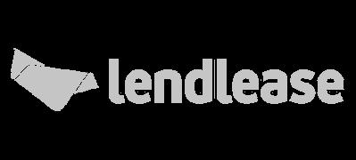 Lendlease_Grey-1.png