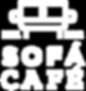 SofaCafe_Logo_Negativo.png
