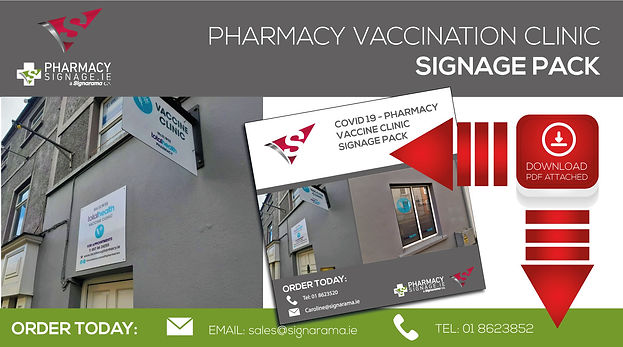 Vaccination-Signage-Pack-_-Signage-Broch