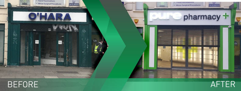 Pure-Pharmacy-Transformation-_Shop-Front