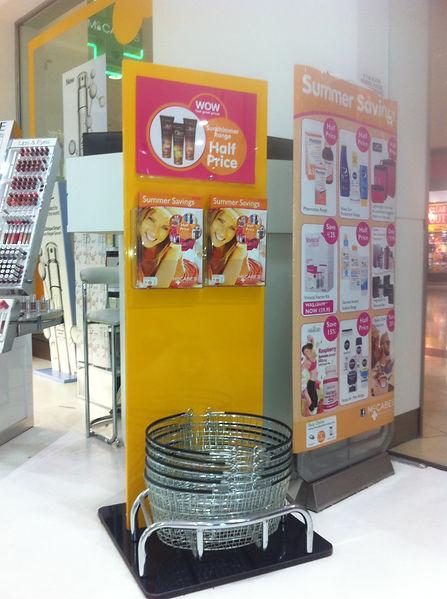 Retail Pos _Custom Basket Stand.JPG