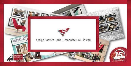 Signarama-Retail-Signage-Brochure.jpg