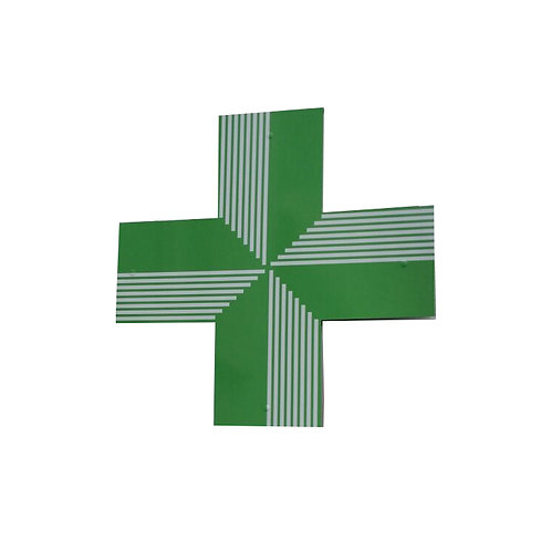 Economy Pharmacy Cross