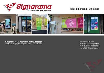 Signarama-Digital-Screen-Brochure---2020