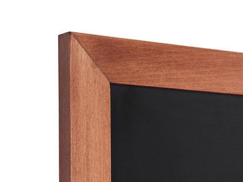 Chalk A-Board (Flat Profile)