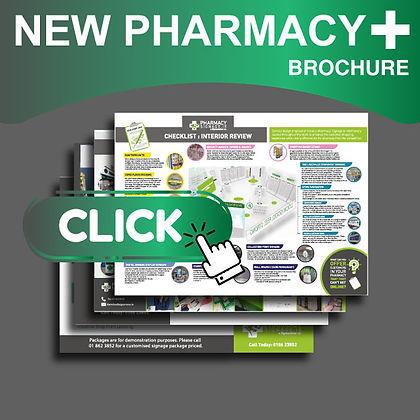 Pharmacy-Signage-Brochure.jpg