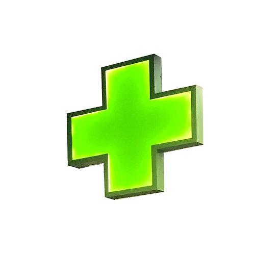 Sar Pharmacy Cross - Econ Model