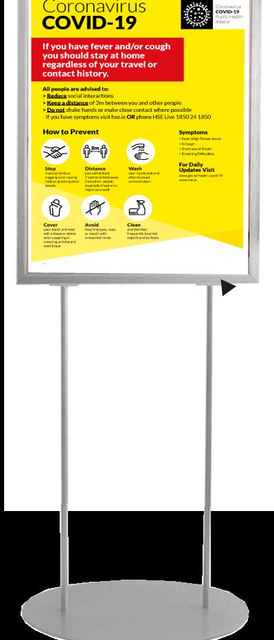 A1-Freestanding-Floor---Poster-Unit.png