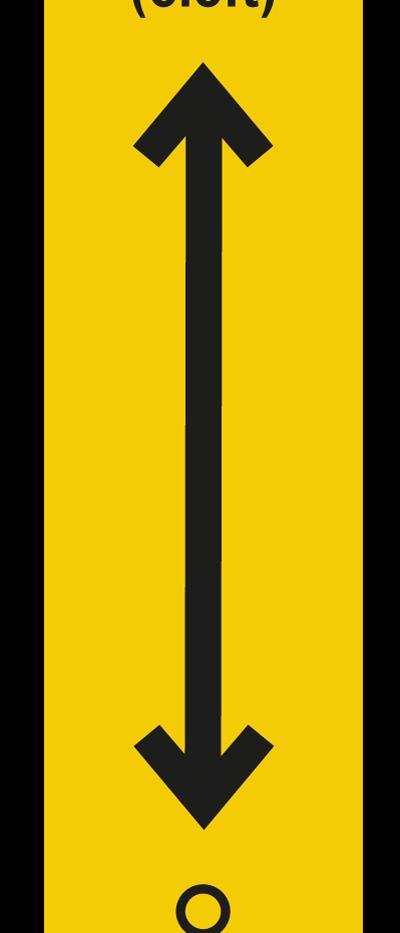 800mm-Veritcal-Strip-Anti-Slip-Floor-Gra