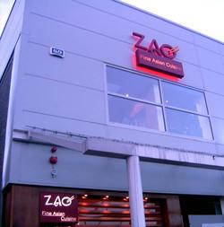 light-Zao