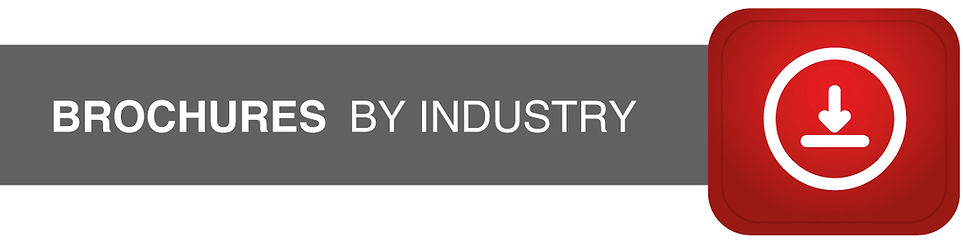 BROCHURE-BY-INDUSTRY-TO-DOWNLOAD-ON-WEB.