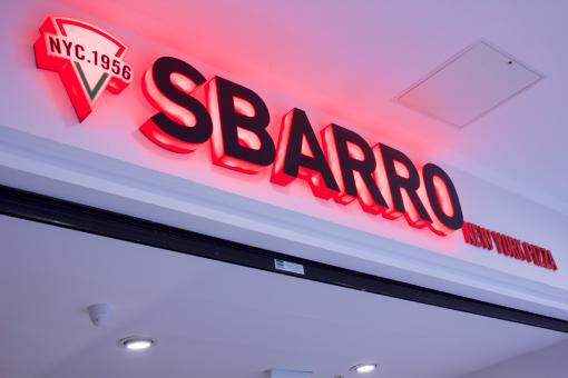 1sbarro_shopfront