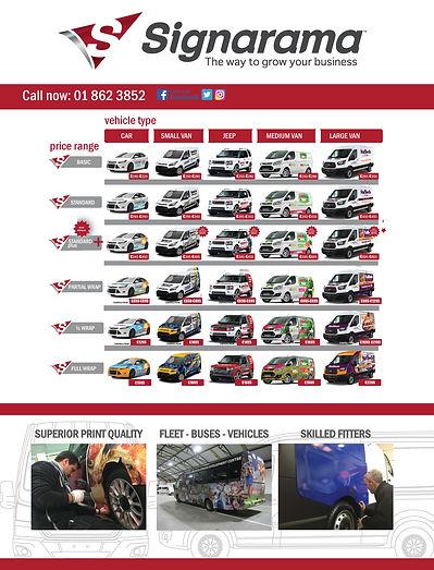 Signarama-Vehicle-Branding-Brochure-_Veh