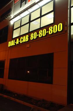 Dial A Cab Face Illuminated_edited