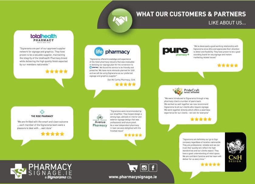 Pharmacy-Signage-Emailer-Insert_edited.jpg