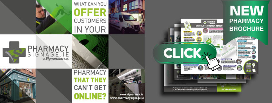 Pharmacy-Signage-Brochure-_-Download-Now