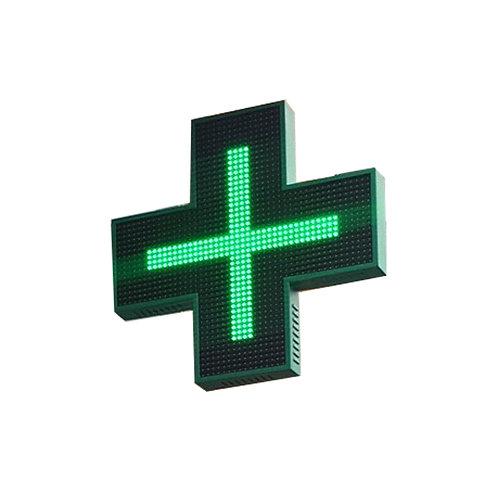 X Large Cross Model - Full Colour Video