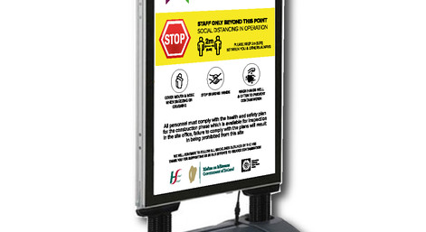 A1-Outdoor-Poster-Pavement-Sign---Mobile
