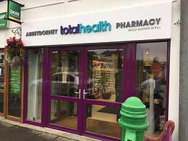 Total Health Abbeydorney.jpg