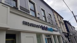 3d metal lettering_shop front signage_signarama