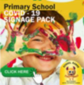 Primary-School-Reopening-Signage.jpg