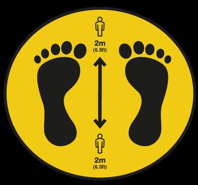 380mm-Circle-Anti-Slip-Floor-Graphic.png