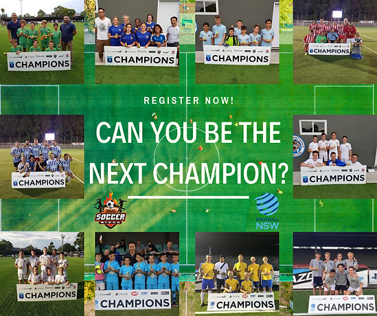 can you be the next champion_ (1).png