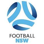 FNSW Logo.jpg