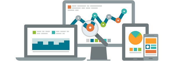 database integration report.png