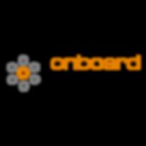 onboard logo.png