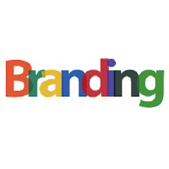 Branding ! whats the one thing that you want your customers to remember?