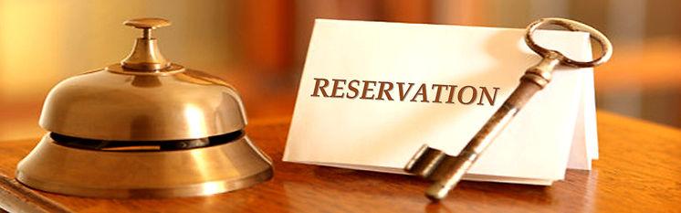 onboard reservation.jpg