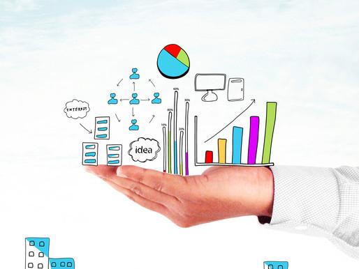 Marketing Analytics: Unsupervised Learning Model & Supervised Learning Model