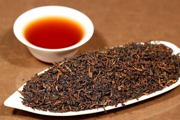 普洱茶.jpg