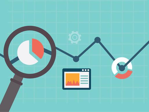 Odoo CRM 客戶資料連結行銷資料庫