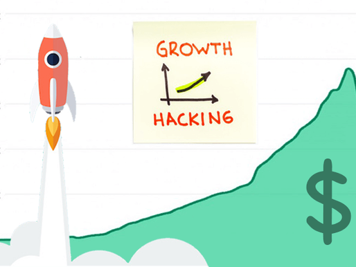 Embed growth strategies into your product