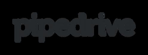 Pipedrive_full_logo_dark.png