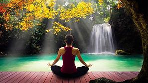 meditation relax.jpg