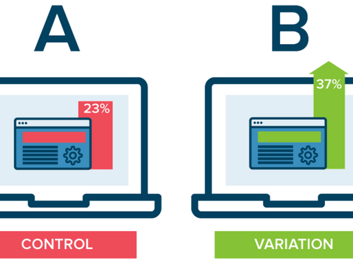 Why your A/B testing results may be false?