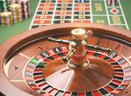 Recruitment is Like Gambling. How to Beat the System?
