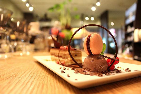 精緻甜點2.jpg