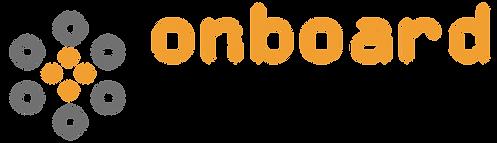 onboard logo-01.png