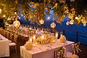 luxury events.jpg